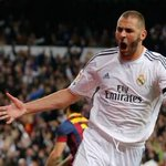 RT @samuelj29060: Sky Italia: R.Madrid prepared to sell Benzema if he doesnt sign extension. Deal ends 2015: http://t.co/tDVAX2XlMI http://t.co/XkFzvVYFom