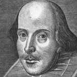 RT @MirrorTV: #HappyBirthdayShakespeare quiz: How much do you know about the Bard, on his 450th birthday? - http://t.co/6j1NHRVHuo http://t.co/nsdLt09neJ