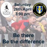 RT @telfordutd: Over 50 tickets already sold since they went on sale at mid day #5k2TF1 http://t.co/xNAymtZzSi