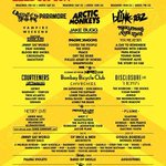 RT @Mayday_Parade: Excited to say well be playing @OfficialRandL Festivals in the UK. Tickets: http://t.co/zyGLV88XkG http://t.co/EcFz3qdX5i