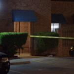Two men found dead in north #Houston nursing home http://t.co/t9IO7Y2oCe #HouNews http://t.co/1MjTpcdlpn