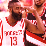 RT @Rockets_Social: Hey #RedNation RT if youre ready for GAME 2! #WreckTheBlazers http://t.co/ZiPJqkYiL2