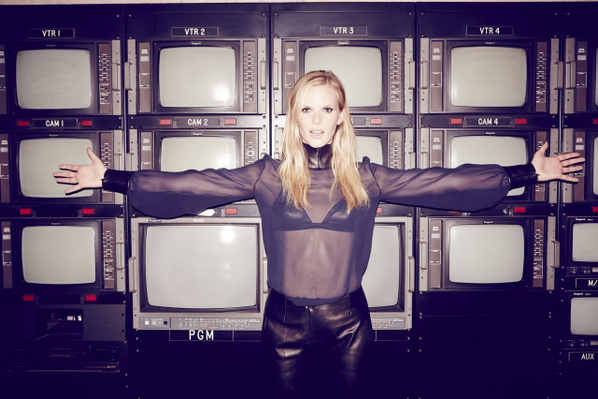Who's ready for #TheFace tonight? Don't forget to tune in at 8/7c and root for #TeamAnneV! http://t.co/bTJ6XuPHKw