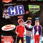 RT @CJRisCJR: we will come to Cirebon, will you be there!!! http://t.co/gXkHi0Jgi0