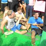RT @CaseDoggieDog: This could be you, but you playin if you aint at Turtle Tug TODAY 5-7 south campus lawn  http://t.co/M6ujxMEjAC