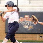RT @ASC_sports: Texas-Tyler Ranked No. 1 in NFCA Top 25 Poll, ETBU No. 7 #ASCsb http://t.co/SWWm4R0qKw http://t.co/RXaQWPY5x9