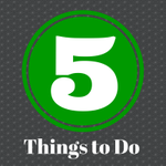 Get our 5 Things to Do post delivered to you every week! http://t.co/aC0QpKaON1 #Huntsville http://t.co/rfk4NL2qYd