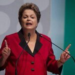 RT @Estadao: Marco Civil da Internet é sancionado por @dilmabr em SP http://t.co/MKUbUZmO6h http://t.co/1vwzJ0y9JK