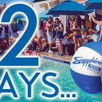 RT @SapphireDayClub: @SapphireLV #Dayclub OPENS FRIDAY 4/25! Las Vegas, OPEN BAR for #locals in #Vegas See you soon http://t.co/O6pW4KqDqj http://t.co/n6DHm4FBDZ