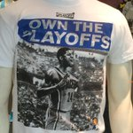 Love this new @pacers playoff shirt I just saw @FinishLine store @Paul_George24 http://t.co/j0jVFDqWrH