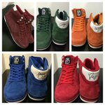 RT @onedirection: Every week for the next 5 weeks well be surprising 5 newsletter subscribers with a pair of 1D shoes ... http://t.co/REhgxv0y6F