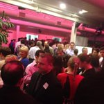 RT @TheCouponomy: @TheCouponomy had a blast at the @NYTechDay pre-party last night! One more day... http://t.co/ZBE4O1xKqx