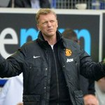 RT @Independent: David Moyes breaks his silence over Manchester United sacking http://t.co/1gjiQASFWP http://t.co/sIYLtGjglV