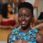 Lupita Nyongo named Peoples Most Beautiful Woman. Heres how stars typically land the honor. http://t.co/MH20JWyk2G http://t.co/lrwpoLiovl