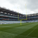 RT @RedditCFB: A preview pic of the site of Penn St & UCFs Aug 30 game in Ireland (Via @CrokePark): http://t.co/VU5gism8dD
