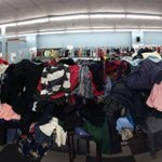 "RT @aidsaction: Shop #thrift. Fight AIDS. @Boomerangs ""Stuff-A-Bag"" event is on now! #resale #Boston http://t.co/PrTeWZlnAo"