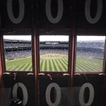 RT @NBCNews: Behind the Ivy: On Wrigley Fields 100th birthday, a rare look inside the scoreboard http://t.co/9yklYc3Vvq http://t.co/8ATZwEUF4T