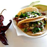 """@indystar: Indys tastiest taco is right here in Broad Ripple, says @FoodNetwork Magazine. http://t.co/S4wimGK1Wp http://t.co/fhPsCvOCZ8"""