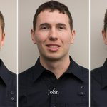 We are excited to introduce the newest members of the Lenexa Fire Department! #lenexa http://t.co/OAxM8ACKGx