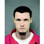 "A Kansas man wants his ""murder"" tattoo removed before trial: http://t.co/fr1MYnmVqi http://t.co/0SXp3o2BkA"