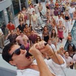 RT @stfoodcinema: Was all this legal? Absolutely not! - THE WOLF OF WALL STREET on July 26th. http://t.co/4Br3VoD00F #LosAngeles http://t.co/OK32wG0UFD