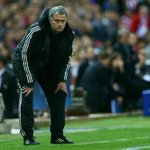 RT @Indo_chelsea_: Jose Mourinho in match http://t.co/2UVLfFtOmi