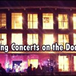 Your guide to #Concerts on the Dock in #Huntsville #music http://t.co/6u3NVlIZGj http://t.co/Daozar3CYR