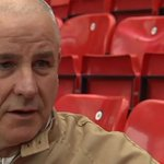 VIDEO: Watch United Today as #mufc legend Arthur Albiston discusses the change of boss. #MUTV http://t.co/Iq7k3JeJdo http://t.co/U6dIO0F0NY