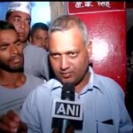 RT @ANI_news: If they did this to me, what will be the state of the common man?: Somnath Bharti on attack on him http://t.co/QQ94uOaEh8