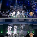 """@exonyeondan: EXO-M during overdose performance http://t.co/CoBeKi01i4"" ALL WHITE I WONDER WHATLL EXO K LOOK LIKE AT THE COMEBACK STAGE"