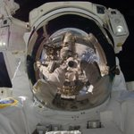 RANKED: The 29 greatest selfies of all time http://t.co/vFnj0TjLLD http://t.co/GpR3ckouw8
