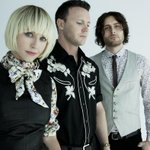 RT @MaryColurso: .@joyformidable coming to @IronCityBham on 5/16. Tix: $10, on sale 4/25. http://t.co/4ZJu4oOPH6
