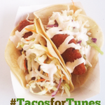 .@artscouncilokc @OKC_PHIL Stop by Craig & Carters fish tacos & hashtag your photos #TacosforTunes! #okcfa http://t.co/4E7WY8G1JZ