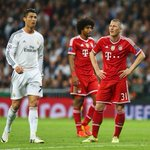 Real Madrid 1-0 Bayern Munich - Player Ratings: http://t.co/4arp19Ydvb #UCL http://t.co/Fgmi4meD94""