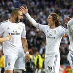 RT @Bolanet: [HIGHLIGHTS UCL] http://t.co/ngx1JYR1ef - UCL: Real Madrid 1-0 Bayern Munich http://t.co/KE0515g2cS