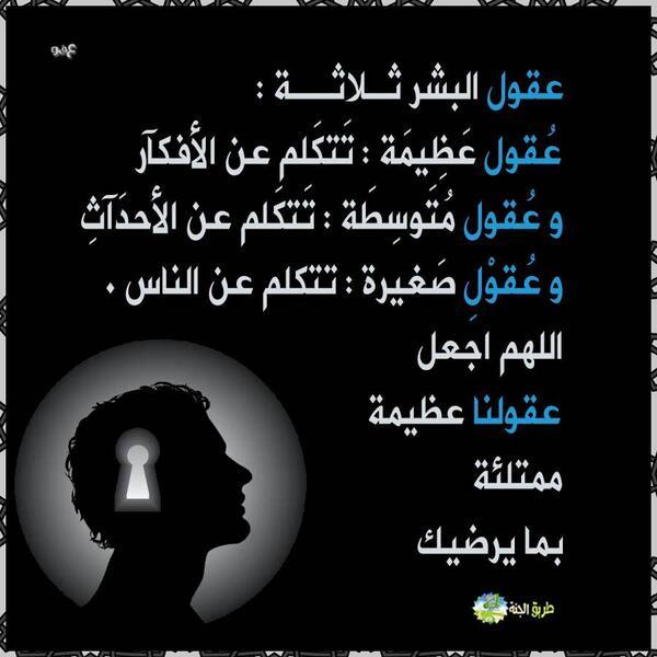 http://t.co/rxr8w0zhKe