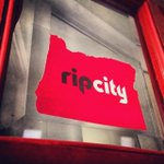 Pick up your complimentary #RipCity Window Cling at these participating retailers! DETAILS || http://t.co/7vCLJ4tNU2 http://t.co/AUOA95K8xp