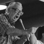 On Wrigleys birthday, lets remember Harry Caray: http://t.co/360qi5avrO #WrigleyField100 http://t.co/0wWYxUNvcY