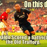 "RT @MaloneDiaries: RT @GeniusFootball: The real Ronaldo http://t.co/56iW2GbxEC"" - R9"