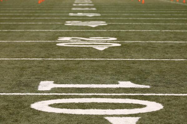 The #Chiefs have been working hard this offseason gearing up for 2014. READ: