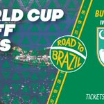 RT @ToyotaStadiumTX: Only 50 days left until the 2014 FIFA World Cup! Join us for Ivory Coast vs El Salvador --> http://t.co/7k54zgROaM http://t.co/OQFltjBWJi