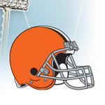 "This will go well ""@nfl: @Browns fans! How many games will your team win in 2014? http://t.co/iT7m53vi2G"""
