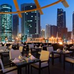 RT @GovernorSuites: Thinking where to spend your #evening Try The Terrace our outdoor restaurant #Doha#Qatar#governorsuites #theterrace http://t.co/zxAFIhpzUa