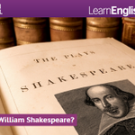 Happy 450th birthday to Shakespeare! http://t.co/GXRawVrmHv Who was Shakespeare - http://t.co/7autMMIW00 http://t.co/clBJPcqHP3