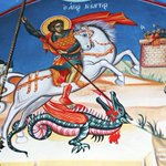 RT @bbcworldservice: Its #StGeorgesDay here in England - did you know hes also a Palestinian hero? http://t.co/wfJL9U2FhG http://t.co/14IAe2wqMm