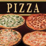 Always room for pizza at Prima Pizza! 396 Pearl at Chippewa St. #downtownbuffalo #buffalo #pizza http://t.co/UxJhQI7yPF