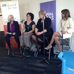 Some great entrepreneurs sharing their experiences at #capitalideas in Calgary http://t.co/dyTsMRagii
