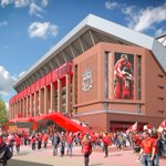 RT @LFC: For more information on Liverpool FCs vision for proposed stadium expansion visit here: http://t.co/zZKAkXuCUa http://t.co/jFNBVpNVsq