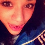 RT @Neon_Shereen: I just like to selfie take ... Who havent I followed ? X http://t.co/f7YDaOYrt6