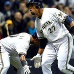 RT @MLBONFOX: Like em or not, edgy @Brewers playing aggressive, winning baseball. @Ken_Rosenthals column: http://t.co/HDTbWUdZKu http://t.co/gczdCKryw1